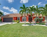 922 SE 20th CT, Cape Coral image