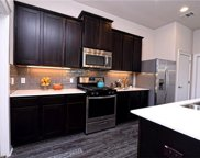8901 Parker Ranch Cir Unit A, Austin image