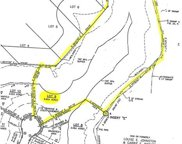 lot 9 Deerwood Court, Gloucester Point/Hayes image