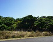 3405 Oceania Drive Nw, Waldport image