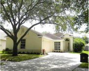 16849 Hawkridge Road, Lithia image
