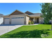 4227 Cypress Ridge Ln, Wellington image