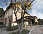 5983 Gaines Street, Old Town image