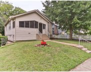 363 Sidney, St Louis image