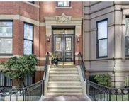 341 Beacon Street Unit 6D, Boston image