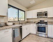 7441 S Avenida Perlina, Tucson image