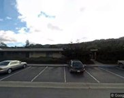 298 Hacienda Carmel, Carmel Valley image