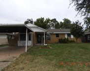 3121 SW 65th Place, Oklahoma City image