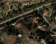 0000 Helix Hills Terrace Unit #LOT 2 TR 8884, La Mesa image