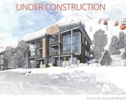 2700 High Mountain Unit 406, Park City image