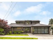 6534 SW VIEW POINT  TER, Portland image