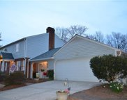 1603 Country Club Drive, High Point image
