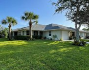 1768 N Dovetail Drive, Fort Pierce image
