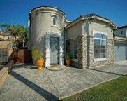 1583     Tuscan Springs Avenue, Chula Vista image