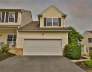 119 Willow, Palmer Township image