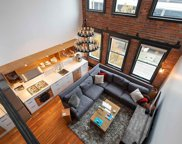 528 Beatty Street Unit 302, Vancouver image