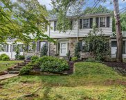 1 FAIRVIEW TER, Maplewood Twp. image