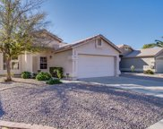 909 E Folley Street, Chandler image