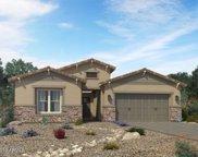 9603 E Theia Drive, Mesa image