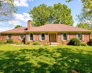 4008 Carriage Hill Dr, Crestwood image