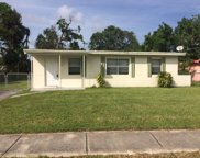3641 NW 1 Court, Lauderhill image