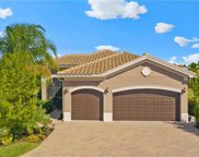 10151 Chesapeake Bay DR, Fort Myers image