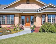 6155 Dunnville Way, Hollister image