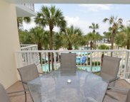 1322 SE Se Miracle Strip Parkway Unit #307, Fort Walton Beach image