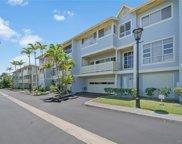 1302B Moanalualani Court Unit 19B, Honolulu image
