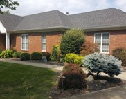 3901 Stone Mill Ct, Crestwood image