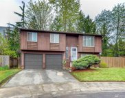 18100 19th Dr SE, Bothell image