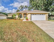 93 Red Mill Drive, Palm Coast image