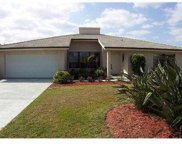 2478 SW Heronwood Road, Palm City image