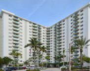 3001 S Ocean Dr Unit #619, Hollywood image