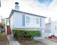 75 Montebello Dr, Daly City image