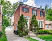 6984 North Tonty Avenue, Chicago image