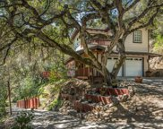 77 Southbank Rd, Carmel Valley image