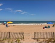 29111 Ocean Road, Unit #5, Bethany Beach image
