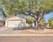 30979 N Green Trail, San Tan Valley image