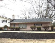 6325 ROCHESTER, Troy image