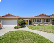 1970 Marineview Dr, San Leandro image