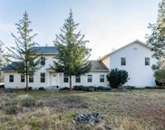 24516 S Pine Springs, Cheney image