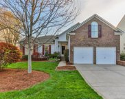 5661  Cambridge Bay Drive, Charlotte image