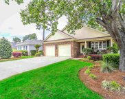2143 Wentworth Dr, Myrtle Beach image
