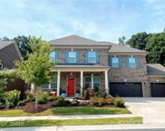 1526 Afton  Way, Fort Mill image