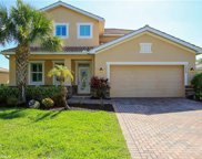 13060 Moody River PKY, North Fort Myers image