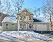 6420 LAKERIDGE DRIVE, New Market image
