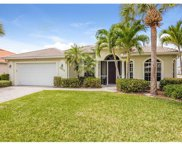 3822 Recreation Ln, Naples image