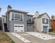 752 Beechwood Dr, Daly City image