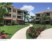 1141 Van Loon Commons CIR Unit 302, Cape Coral image